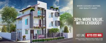 100 Architecture Design Of Home 200 House S 1 House Builder In Sri Lanka 1