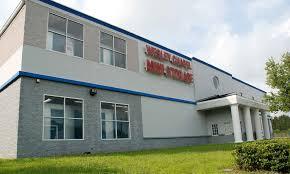 100 Moving Truck Rental Tampa Self Storage North Lutz Florida Wesley Chapel Storage