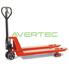Hand Pallet Truck Malaysia | Hand Pallet Truck Supplier Standard 155ton Hydraulic Hand Pallet Truckhand Truck Milwaukee 600 Lb Capacity Truck60610 The Home Depot Challenger Spr15 Semielectric Buy Manual With Pu Wheel High Lift Floor Crane Material Handling Equipment Lifter Diy Scissor Table Part No 272938 Scale Model Spt22 On Wesco Trucks Dollies Sears Whosale Hydraulic Pallet Trucks Online Best Cargo Loading Malaysia Supplier