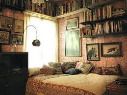 Stunning Hippie Bedroom Ideas 35 In Addition Home Interior Idea With