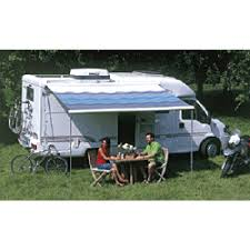 Omnistor 5002 Awning. Thule Omnistor Motorhome Awnings. Omnistor 5002 Omnistor 2000 Awning Thule Caravan Awnings Roll Out Awning Tie Down Kit Suits Fiamma Omnistor Motorhome Vs Fiamma Vw T4 Forum T5 Safari Residence Room Posot Class 35m 5200 Awning Wall Mounted Awnings Omnistor Side Panels Bromame Tension Rafter Fiammaomnistor Canopies Rv Tents Residence G3 Installation Youtube With Sides