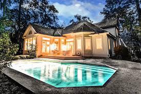 Find Hilton Head Vacation Rentals Book Hilton Head Condo Rentals