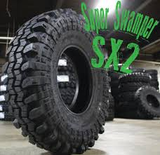 Super Swamper SX2 Sizes Listed Below!... - NATIONAL TIRE AND WHEEL ... Super Swamper Tirescom Best Truck Resource Swamper Ss M16 Tires Dodge Diesel Proline Racing Pro710 Interco Tsl Sx Xl 22 G8 Customjeepdallassuswampboggertire2 G3 Jeeps 4 Vaterra 19 Tires Chrome Wheels Vtr43047 Vtr43018 Proline Review Rc Truck Stop Have Built The Renowned A Line Of Mondo Macho Specialedition Trucks 70s Kbillys Rock Crawler 2 By Pro Bias Truck Tire Page 3 Kawasaki Teryx Forum Just Finished Duty With 8 Lift And 38 Super Swampers 4x4 Bangshiftcom This 34 Ton Chevrolet Suburban Is A Bad Ass On 44