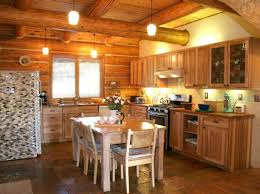 Mount Shasta Cabin Siskiyou County Local Resort Reviews vacation