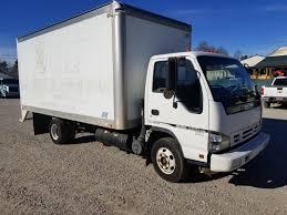 100 Npr Truck Isuzu NPR 1999 Used Isuzu NPR NRR Parts Busbee