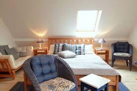ferienhäuser ferienwohnungen an der müritz ab 35 mieten