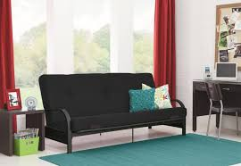 Sleeper Sofa Slipcovers Walmart by Futon Sectional Couch Slipcovers Walmart Futon Mattress Walmart