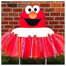Elmo High Chair Cover ONLY, First Birthday High Chair Cover ... Milk Snob Cover Sesame Street 123 Inspired Highchair Banner 1st Birthday Girl Boy High Chair Banner Cookie Monster Elmo Big Bird Cookie Birthday Chair For High Choose Your Has Been Teaching The Abcs 50 Years With Music Usher And Writing Team Tell Us How They Create Some Of Bestknown Songs In Educational Macreditemily Decor The Back Was A Cloth Seaame Love To Hug Best Chairs Babies Block Party Back Sweet Pea Parties Childrens Supplies Ezpz Mat