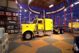100 Iowa 80 Truck Stop Worlds Largest Stop