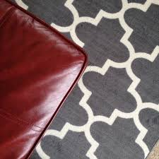rugs target grey rug survivorspeak rugs ideas