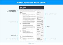 What Should A Resume Look Like In 2019? (Best Examples) 10 How Long Should An Executive Resume Be Letter What On A Cover For Marvelous Many Pages Your Face Cord My Cleverism Workout Blogilates Abs Fire Routine Sales Example Genius I Have Objective Lovely Awesome Inspirational Atclgrain Look Like Students Best General Contractor Livecareer The History Of Help Realty Executives Mi Invoice Ideas Samples