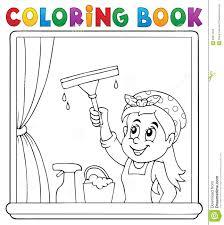 Coloriage Muguet A Imprimer Elegant Coloriage De Tigre Blanc Unique