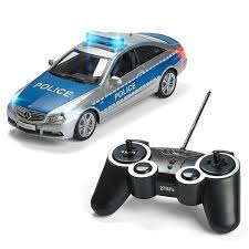 Buy Mercedes RC Police Car Remote Control Police Car Radio Control ... Giant Rc Monster Truck Remote Control Toys Cars For Kids Youtube 24g Car Toy Kids 118 High Speed Off Road Best Of Truck Model Toys Earth Digger Cat Wheel Grave Monster 4x4 Radio Boys Hummer Hx Ride On Suv Featuring A 55 Mph Mongoose Fast Motor Trucks Operated Offroad 10 Power Wheels In 2018 Updated Jun Before You Buy Here Are The 5 Dropship Wltoys 10428 110 Scale Electric Wild Hail To The King Baby Reviews Buyers Guide Top