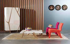 100 Roche Bobois Prices Contemporary Wardrobe Oak With Swing Doors MANGROVE By Marco