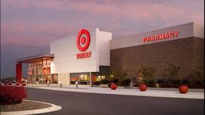 Emmaus Halloween Parade Route by Target Hiring 160 For New Hamilton Crossings Store Wfmz