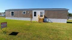 41 Manufactured and Mobile Homes for Sale or Rent near Benson NC