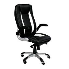Friesian (Black And White) High Back Executive Chair Recliner Office Chair Pu High Back Racing Executive Desk Black Replica Charles Ray Eames Leather Friesian And White Hon Highback With Synchrotilt Control In Hvl722 By Sauda Blackmink Office Chair Black Leatherlook High Back Executive Derby High Back Executive Chair Black Leather Cappellini Lotus Eliza Tinsley Mesh Adjustable Headrest Big Tall Zetti