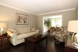 Living Room Neutral Color Scheme And Colors On Rooms Gallery