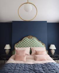 farrow megan ellaby s beautiful stiffkey blue http