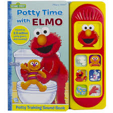 Amazon.com : Sesame Street Elmo Adventure Potty Training Chair With ... Kolcraft Sesame Street Elmo Adventure Potty Chair Ny Baby Store Hot Sale Multicolored Products Crib Mattrses Nursery Fniture Sesame Street Elmo Adventure Potty Chair Youtube Begnings Deluxe Recling Highchair Recline Dine By Best Begnings Deluxe Recling High By For New Deals On 3in1 Translation Missing Neralmetagged Amazoncom Traing With Fun Or Abby Cadaby Sn006