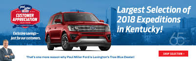 Dealer In Lexington, KY | Used Cars Lexington | Paul Miller Motor ... Bourbon And Beer A Match Made In Kentucky Ace Weekly Auto Service Truck Repair Towing Burlington Greensboro Nc 2006 Forest River Lexington 235s Class C Morgan Hill Ca French Camp New 2018 Ram 1500 Big Horn Crew Cab 24705618 Helms Used Cars Richmond Gates Outlet Epa Fuel Economy Standards Major Trucking Groups Truck Columbia Chevrolet Dealer Love New Ford F550 Super Duty Xl Chassis Crewcab Drw 4wd Vin Luxury Cars Of Dealership Ky Freightliner Business M2 106 Canton Oh 5000726795 2016 Toyota Tundra Sr5 Tss Offroad