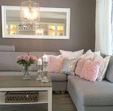 100 Home Decor Ideas For Apartments Decor On A Budget Apartment Living Room Color Schemes
