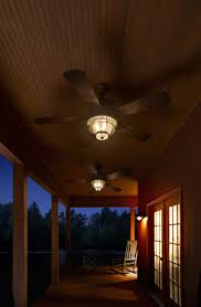 Harbor Breeze Ceiling Fan Capacitor Wiring by Ceiling Appealing Double Harbor Breeze Fans With Black Holder And