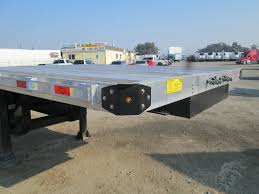 100 Trucks For Sale In Bakersfield NEW 2019 DORSEY DROP DECK DC48 10 2 FLATBED TRAILER FOR SALE FOR