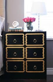 Ikea Trysil Dresser Hack by 21 Ikea Nightstand Hacks Your Bedroom Needs Brit Co