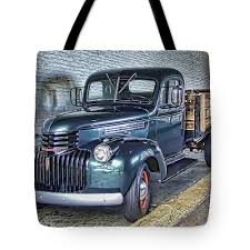 Alcatraz 1940 Chevy Utility Truck Tote Bag For Sale By Daniel Hagerman 2008 Chevrolet Chevy 3500hd 4x4 Regular Cab 60 Gas 8 Bed Service The 1968 Chevy Custom Utility Truck That Nobodys Seen Hot Rod Network Heavy Duty Dealership In Colorado Commercial Vehicle Sales At American 2006 Chevrolet Kodiak C4500 Service Mechanic For Sold 2011 2500 Hd Youtube Chaplin Zacks Fire Pics Truckin Every Fullsize Pickup Ranked From Worst To Best 1997 Cheyenne 3500 4x4 Used 2012 Silverado 2500hd Utility Truck For 2003 Silverado Utility Truck Item K7707