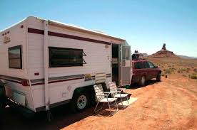Ae Rv Awning Fabric Best Custom Awnings Images On The Shade By Fun ... Cheap Window Awnings Awning Over Your On The Home Fixated Full Screen For Rv How To Put Up A Pop Camper Chrissmith Girard Sale Rv Accsories Cargo Trailer Shadepro Inc Leo And Kathys Place 1999 Safari Trek 26 Gas Amazoncom Cafree 291800 Vacationr Room For 18 To 19 Fabric Replacement Size Of Patio More Of Colorado Sales Windows Solera Huge Selection Travel Trailers 7 Tips Keeping In Top Shape Rvsharecom