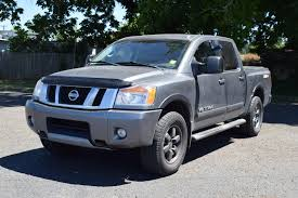 Cottage Grove - Used 2013 Nissan Vehicles For Sale Cheap Nissan Truck Bed Accsories Find 2014 Lifted Frontier 4x4 Northwest Motsport Youtube 2013 Titan Reviews Features Specs Carmax Preowned S Extended Cab Pickup In G38928a Used Sv Near Martinsville Danville Va Stock Hevener Cars Trucks Juke Nismo Buena Vista Filenissan Diesel 6tw12 White Truckjpg Wikimedia Commons Nv Passenger Van Standard Roof 3d Model Hum3d Overview Cargurus Kamloops Bc Direct Buy Centre Sl 4x4 With 6 Ft Bed And Crew Cab Shes Been Nissan Atlas Box Tail Lift Just