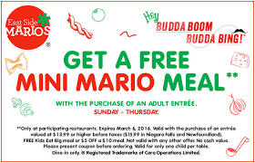 East Side Marios Coupon Code - Las Vegas Show Deals 2018 Cvs Photo Gifts Coupons Chinet Plastic Plates Nordstrom Rack Coupon Promo Codes October 2019 Specialty Herb Store Coupon Katie Downs Tacoma Wa Hautelook Code 2018 Burger King Knotts Scary Farm Marvel Future Fight Free Lighting Buff Uk Lily Direct Pizza Hut Factoria Denver Car Shows Discounts Shbop Promo Student Zappos Coupons And 20 Off Pretty Models Of Nordstrom Pennstateupuacom Dodge Service Oil Change Casper Discount Canada For Zazzle Co Cherryland Floral