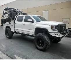 100 Truck Utility Beds Flat Bed Chevy Obsession Pinterest S Vehicles