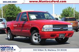 New And Used Ford Dealer Manteca | Phil Waterford's Manteca Ford ... 2019 Colorado Midsize Truck Diesel Chevy Silverado 4cylinder Heres Everything You Want To Know About 4 Reasons The Is Perfect Preowned Premier Trucks Vehicles For Sale Near Lumberton Truckville Americas Five Most Fuel Efficient Toyota Tacoma For Cars And Ventura Recyclercom 2002 Chevrolet S10 Pickup Four Cylinder Engine Automatic