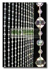Doorway Beaded Curtains Wood by Beaded Curtain Beaded Door Curtains Beaded Curtains For Doorways