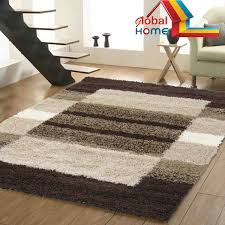 Details About Marble Circle Round Rugs Home Living Room Bedroom NonSlip Carpet Floor Mat UK