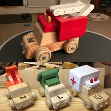 Interchangle Toy Trucks (Reclaimed) Buddy L Trucks Sturditoy Keystone Steelcraft Free Appraisals 13 Top Toy For Little Tikes Childs Toy Trucks In Spherds Bush Ldon Gumtree Handmade Wooden Dump Truck Hefty Toys Pin By Jamie Greenlaw On Pinterest 164 Scale Model Truckisuzu Metal And Trailer Souvenirs Stock Image I2490955 At Featurepics Kids Friction Powered Cstruction Vehicle Tipper Photos Royalty Images Bruder Ram 2500 Pickup Interchangle Reclaimed