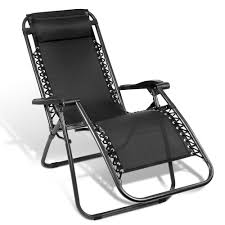 Gardeon Zero Gravity Portable Reclining Lounge Folding Outdoor Camping Chair Kawachi Foldable Recliner Chair Amazoncom Lq Folding Chairoutdoor Recling Gardeon Outdoor Portable Black Billyoh And Armchair Blue Zero Gravity Patio Chaise Lounge Chairs Pool Beach Modern Fniture Lweight 2 Pcs Rattan Wicker Armrest With Lovinland Camping Recliners Deck Natural Environmental Umbrella Cup Holder Free Life 2in1 Sleeping Loung Ikea Applaro Brown Stained