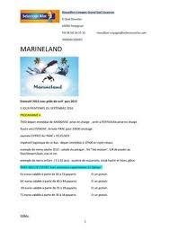 calaméo devis bps 2016 walibi marineland port aventura du 05 09