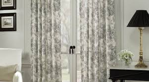 No Drill Curtain Rods Uk by Curtains Kitchen Door Curtains Majesty Kitchen Window Sheers