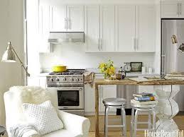 Studio Apartment Kitchen Ideas A Tiny Kitchen Small Kitchen Decor Studio Apartment