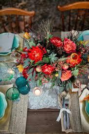 Amazing Bohemian Wedding Decor 24