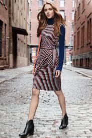diane von furstenberg wrap dress 1970s dress images