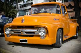 Wallpaper : Ford, Pickup Trucks, Truck, Hot Rod, F 100, Custom Car ... Snubnosed Trucks Make Cool Hot Rods Hotrod Hotline 50 From Hot Rod Power Tour 2017 Rod Network Photos Customer Flames Ford Trucks Classic Vehicles Wallpaper 3840x2160 Peterbilt Hot Rod Custom Cars Jet Detroit Autorama All The Time The Top 10 Pickup Sub5zero Chevy Natural 1940 Ford Truck Second Around Texas From Goodguys Lone Star Nationals
