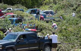 100-plus Volunteers Help Bellevue School Clean Up After Tornado ... 1975 Intertional 1600 Loadstar Grain Truck With 23339 Miles 2013 Ram 3500 Omaha Orange Dually 4x4 Sold Youtube Jagmeister Dj Truck Marina Pinterest Busses 1069 Best Mopar Trucks Images On Cherokee Chief Jeep Jeff Henry Chevrolet In Plattsmouth Serving Omaha Ne New Nonnfa Shockwave Now 20 Gauge Mossbergs Ultimate Gun Chevygmc Off Road Center Gmcchevy Ne Autos Post Chevy Gmc For Sale Home Gallery Hammerdown Auctions