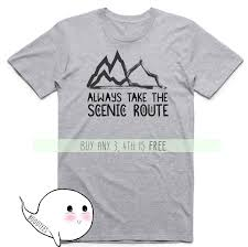 Mountain T Shirts Coupon Code | Azərbaycan Dillər Universiteti Custom Catsocks Pupsocks Birchbox Man November 2017 Subscription Box Review Coupon Sockira Awesome Socks Boxycharm Free Tarte Clay Play Face Shaping Palette Causebox 20 Off Your First Hello Subscription Mom Personalized With Moms Puzzle Print Promo Code Canada Ftd Free Shipping Coupon Preylittlething Discount Codes 18 Nov 2019 50 Off Womens Furry Animal Only 1 At Dollar Tree Coupons Sprezzabox Code January
