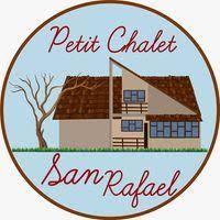104 Petit Chalet Grocery Store San Rafael