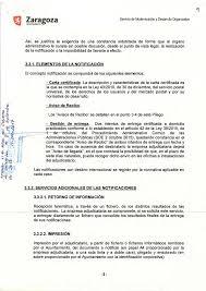 Ilustración De Concepto De La Nueva Carta Para El Correo Electrónico