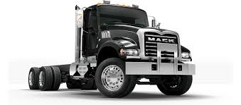 Mack Trucks Mack Titan Car Volvo Trucks AB Volvo - Car 1366*600 ... Truck Trailer Transport Express Freight Logistic Diesel Mack Wyotech Trucks Academy And Volvo Expand Partnership To Unveil New Ride For Freedom Trucks Global Homepage Obd Ii Adapter Us13 Mackvolvo Powered Nexiqcom Partners With Pettys Garage Group Tire Car Ab Car 10800 Transprent Titan 1366600 Truck Details Mtd New Used Honor Service Members Memorial Day Tribute